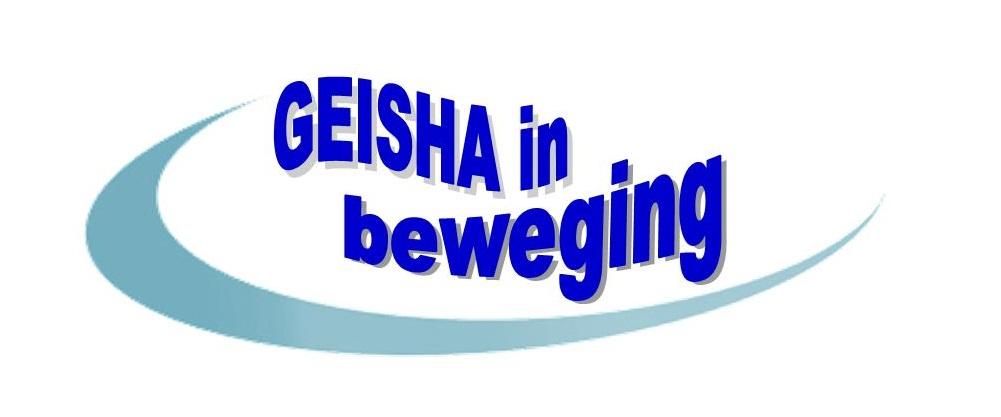 Publicatie1 logo